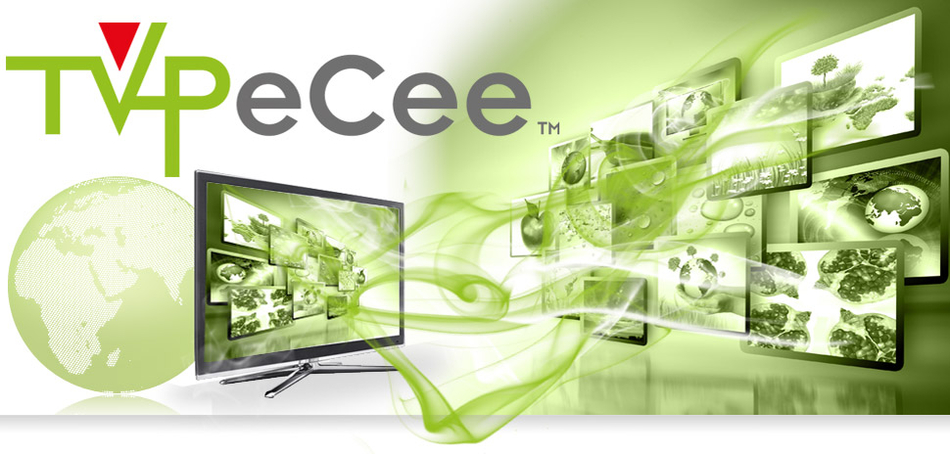 Tvpecee Mini Multimedia Pc Fürs Wohnzimmer