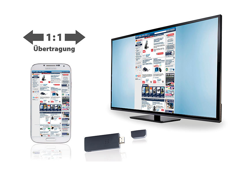 ; HDMI-USB-Sticks, HDMI-TV-SticksHDMI-Dongle-EmpfängerInternet-TV-HDMI-SticksWLAN-Audio-Streaming-EmpfängerDLNA-TV-StickAudio-Streaming-EmpfängerWi-Fi Chromecast Videos HDTV HD 1080p TV Apple Airplay Box fähiger Konverter Mediaplayer AnycastApple iOS iPhones iPads Android-Tablets Smartphones Tabs Tablet-PCs Handys Mobiltelefone DisplaysVideoprojektoren Videobeamer Projectors Multimedia tragbare Filme Player ProjektorenReceiver Music Stereo Drahtlose Musik-Streamings Streamer Digitale Internet Kabellose Wireless Wifi HDMI-USB-Sticks, HDMI-TV-SticksHDMI-Dongle-EmpfängerInternet-TV-HDMI-SticksWLAN-Audio-Streaming-EmpfängerDLNA-TV-StickAudio-Streaming-EmpfängerWi-Fi Chromecast Videos HDTV HD 1080p TV Apple Airplay Box fähiger Konverter Mediaplayer AnycastApple iOS iPhones iPads Android-Tablets Smartphones Tabs Tablet-PCs Handys Mobiltelefone DisplaysVideoprojektoren Videobeamer Projectors Multimedia tragbare Filme Player ProjektorenReceiver Music Stereo Drahtlose Musik-Streamings Streamer Digitale Internet Kabellose Wireless Wifi