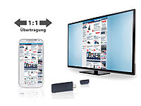 ; HDMI-USB-Sticks, HDMI-TV-SticksHDMI-Dongle-EmpfängerInternet-TV-HDMI-SticksWLAN-Audio-Streaming-EmpfängerDLNA-TV-StickWi-Fi Chromecast Videos HDTV HD 1080p TV Apple Airplay Box fähiger Konverter Mediaplayer AnycastAudio-Streaming-EmpfängerApple iOS iPhones iPads Android-Tablets Smartphones Tabs Tablet-PCs Handys Mobiltelefone DisplaysReceiver Music Stereo Drahtlose Musik-Streamings Streamer Digitale Internet Kabellose Wireless Wifi