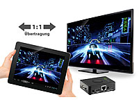; Miracast Wifi Display HDMI Dongles, Miracast Adapter für Apple iPhone, iPad, Adroid Tablets & SmartphonesHDMI DLNA SticksDLNA / AirPlay Dongles Receiver 1080pWireless Android / iOS Media DonglesWireless Aircast DonglesWifi Display Sticks